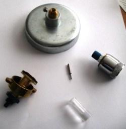 steinbearbeitung glasbearbeitung steine bohren glas bohren. Black Bedroom Furniture Sets. Home Design Ideas