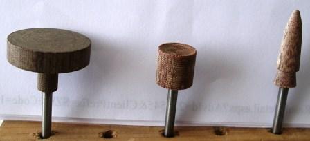 steine schleifen glas schleifen gravierwerkzeuge steine gravieren. Black Bedroom Furniture Sets. Home Design Ideas